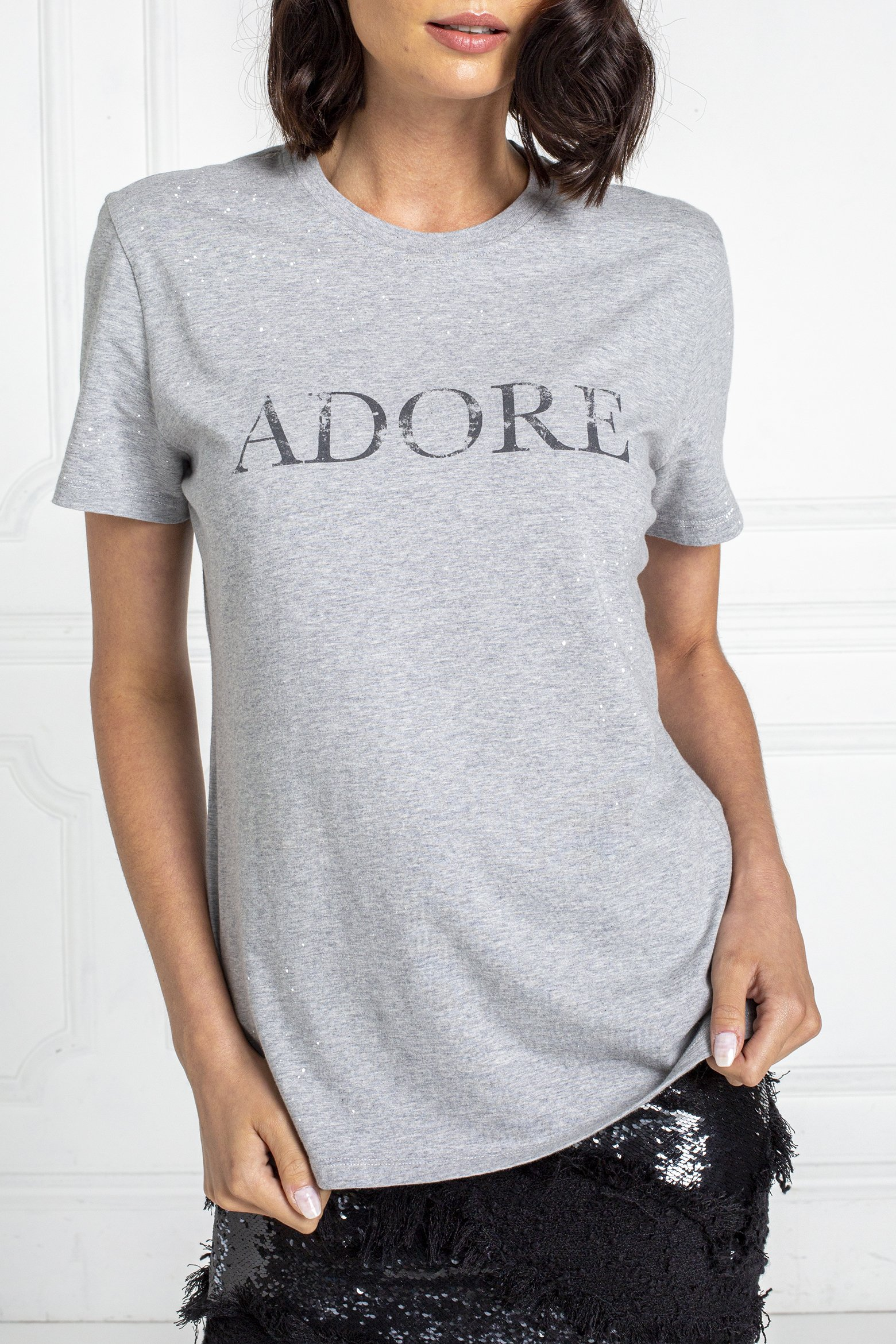 hom-laurence-adore-tshirt-grey-screenprint-paint-splatters-7