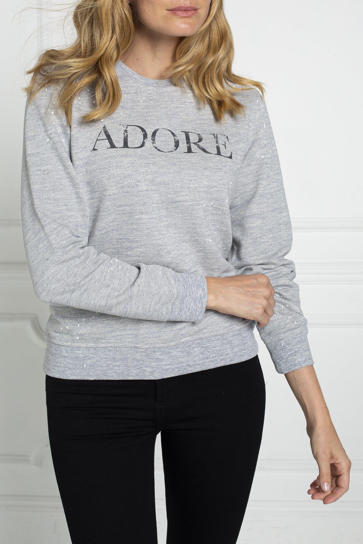 thom-laurence-adore-sweatshirt-grey-screenprint-paint-splatters-2